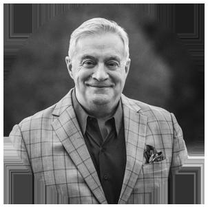 Michael E. Sloopka, The Negotiating Coach